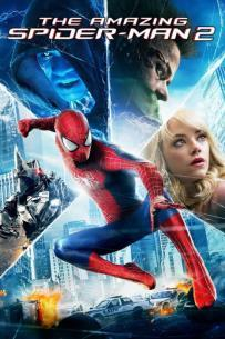 F:\DOCUMENT\cellcom\תמונות\סלקום טיוי\ניוזלטר אפריל 2019\פוסטרים\The_Amazing_Spider-Manקטן_2_POSTER.jpg