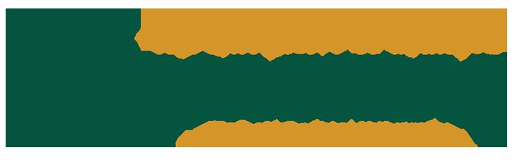 UMM Logo.png