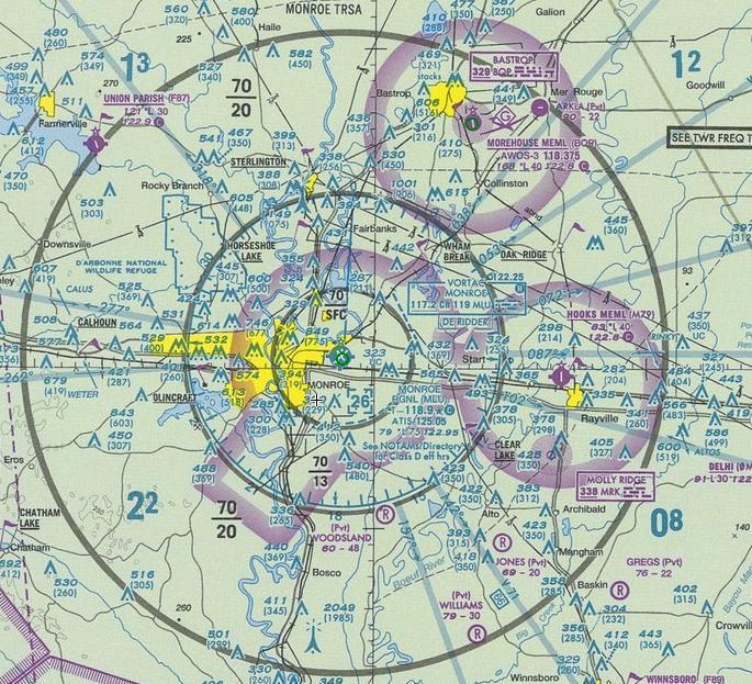 https://web.archive.org/web/20100620043530/http:/www.vatusa.net/training/img/wiki_up/15.JPG
