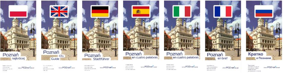 www.foldery.poznan.travel