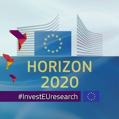Horizon 2020   EU Neighbours