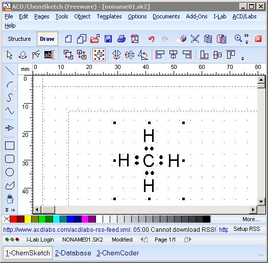 https://urip.files.wordpress.com/2010/11/lewis-screen-3.png?w=620