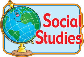 Social Studies / Home