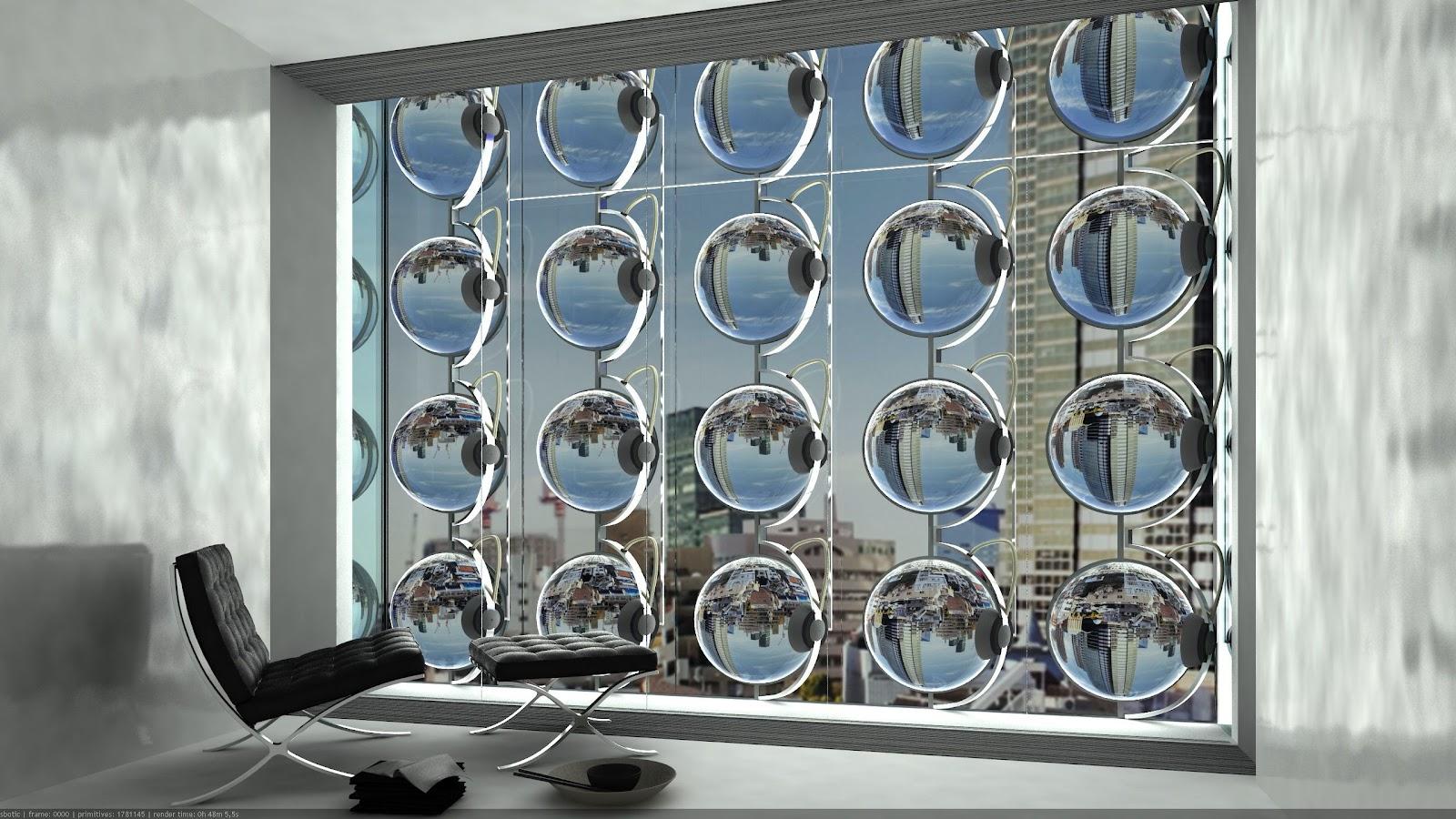 placas-solares-esfericas-ventanas