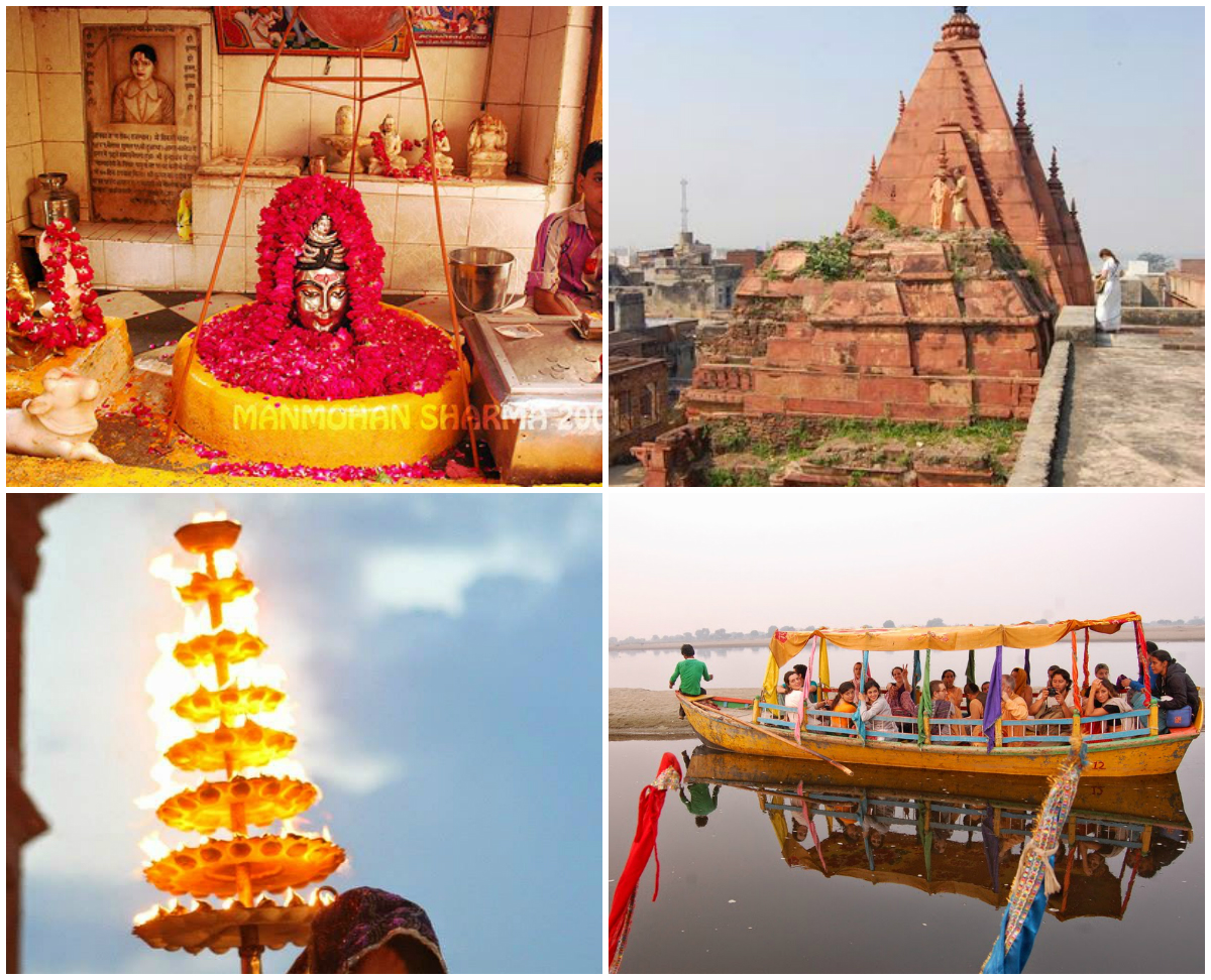 collage Vrindavan.jpg
