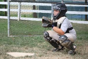 https://www.penncharter.com/uploaded/summer_camp/baseball_Jake_Villari_9518_lo.jpg
