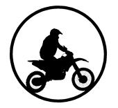 moto-1-170x156