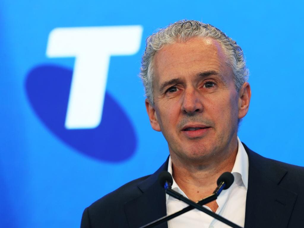 Telecom Major Telstra Facing A$50m Penalties for Exploiting Indigenous Consumers 2