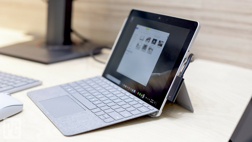Image result for Microsoft Surface Go