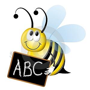 spelling-bee2.jpg