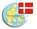 Danish School of Boston