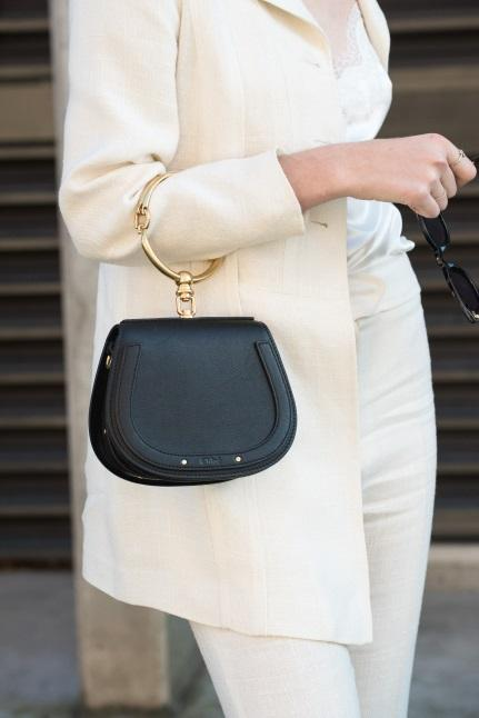 style, accessorize