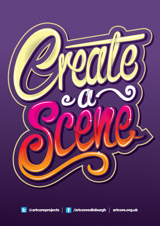CreateAScene_A2_purple_nologos_2.jpg