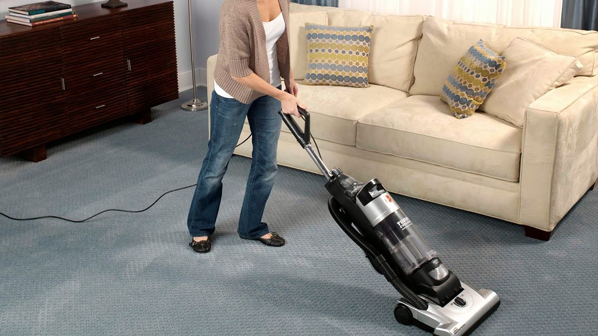 Vacuuming.jpg