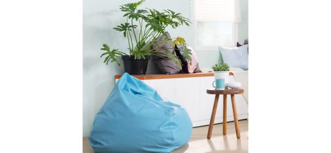 Loại sofa vải, nỉ cho tất cả các lớp ghế sofa của bạn!