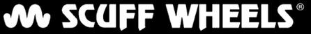 SCUFFWHEELS-B2B (Become a Dealer)