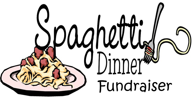 spaghettiFundraiser.png