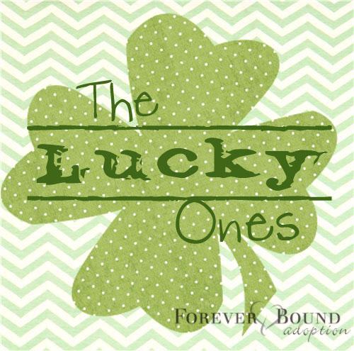 The Lucky Ones.jpg