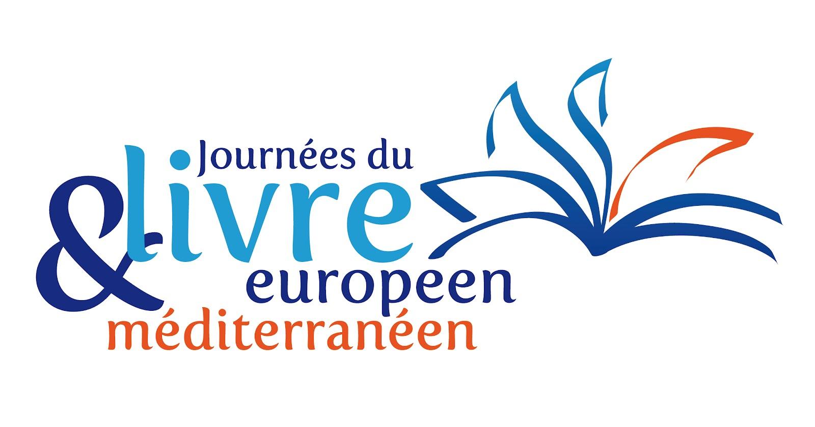 logo-JOURNEE du Livre-cmjn_1.jpg