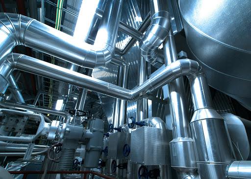 Gemini Shreewas Engineers Pvt Ltd H Vac Contractor In Chennai
