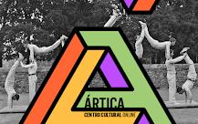 Ártica - Centro Cultural Online