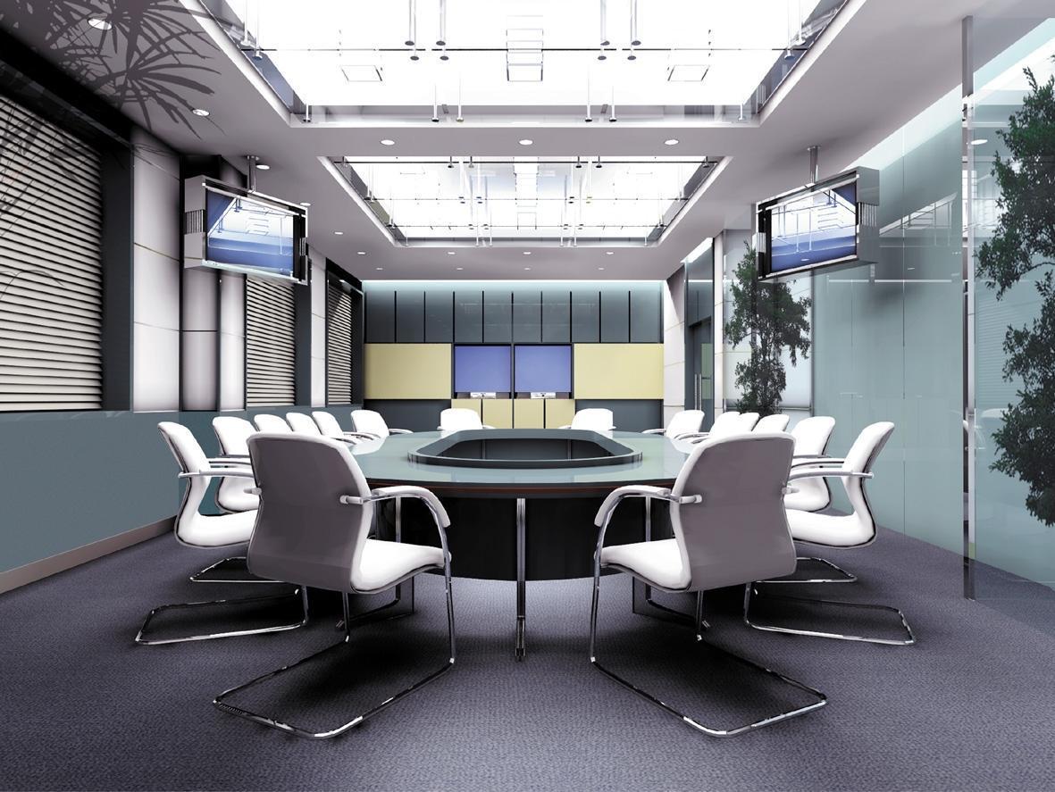 Kết quả hình ảnh cho văn phòng tòa nhà vinaconex 34 láng hạ