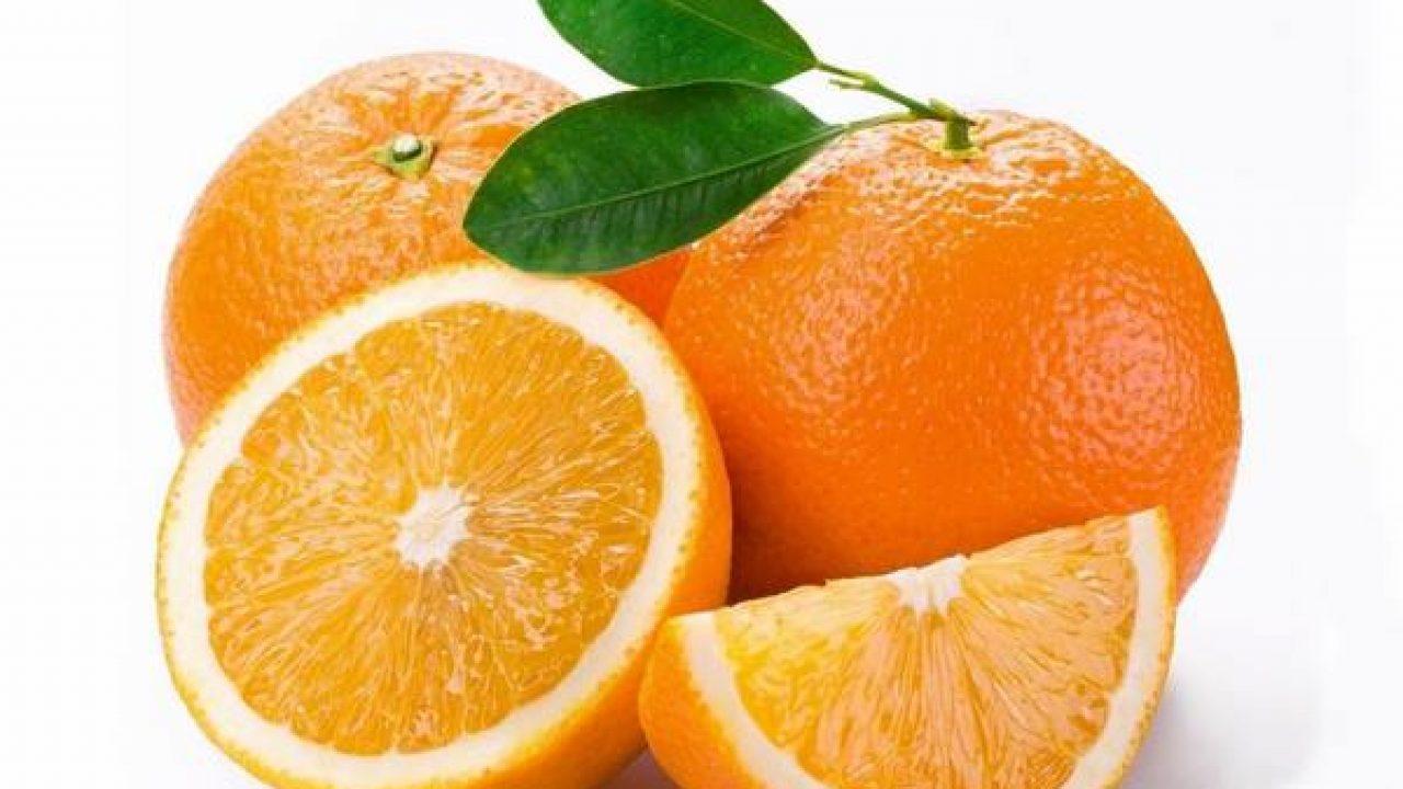 Nằm mơ thấy trái cam nên đánh con gì?