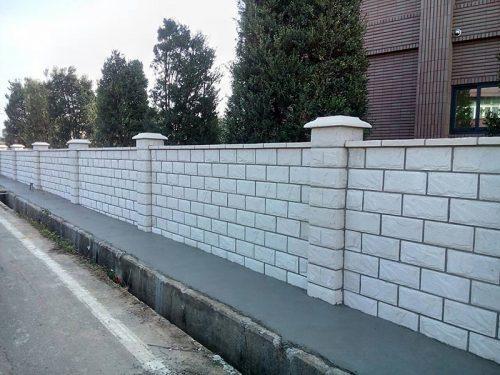 Lựa chọn gạch block xây dựng tường bao - Công ty Cổ phần HASS