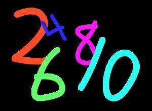 https://4.bp.blogspot.com/-HwRwhx2yL-I/WNjqijWzHJI/AAAAAAAAOnc/UaZDyAeymVYT2eS_XDZUEoPvTnQn9zs3wCLcB/s1600/numbers.jpg