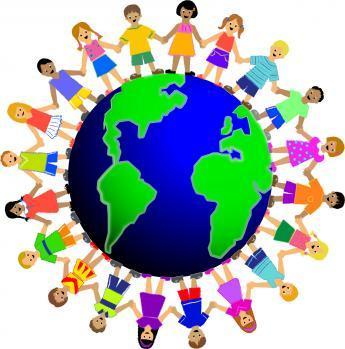 http://www.menschlich-leben.com/assets/Bilder/_resampled/ResizedImage345349-dreamstime1535844.jpg