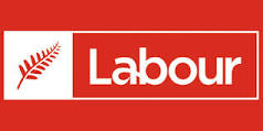 Image result for logo for labour nz