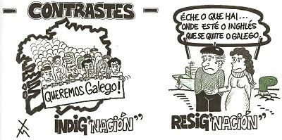 QUEREMOS_GALEGO.jpg