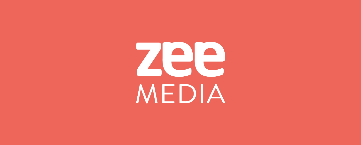 Business, Zee Media, Reliance Media, Media, TV, Radio