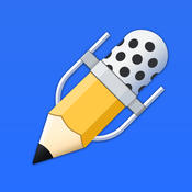 Image result for download icon  notability