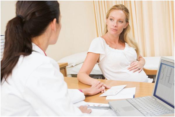 Bị nhân xơ tử cung liệu có mang thai được không? Cần làm gì?