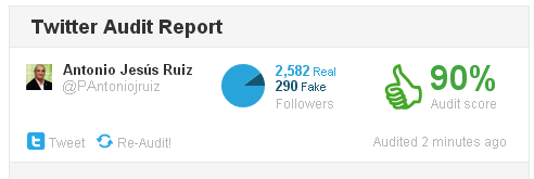 PAntoniojruiz s Audit   Twitter Audit   Audit your Twitter followers..png