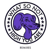 High You Are (Branchez Remix)