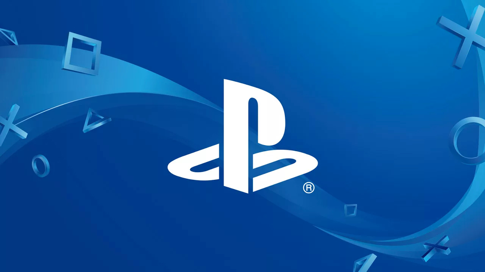 sony ps5 announcement