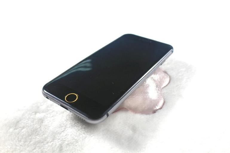 iphone6sonnydicksonmay82014.jpg