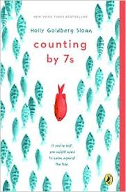 Image result for Counting by 7s