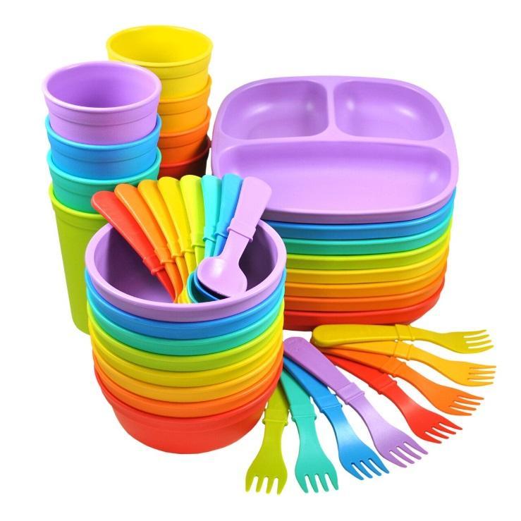 E:\تبلیغات\site\Text\PP\3-shops-plastic-dishes-in-Tehran-1.jpg