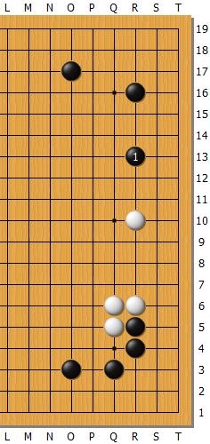 Chou_AlphaGo_15_008.png