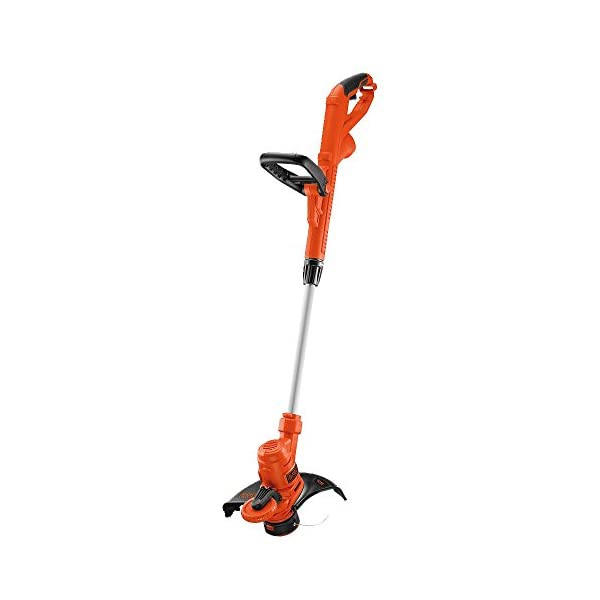 black & decker electric weed eater replacement parts