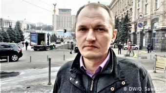 Анатолій Тарновський