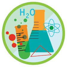 Image result for science kids