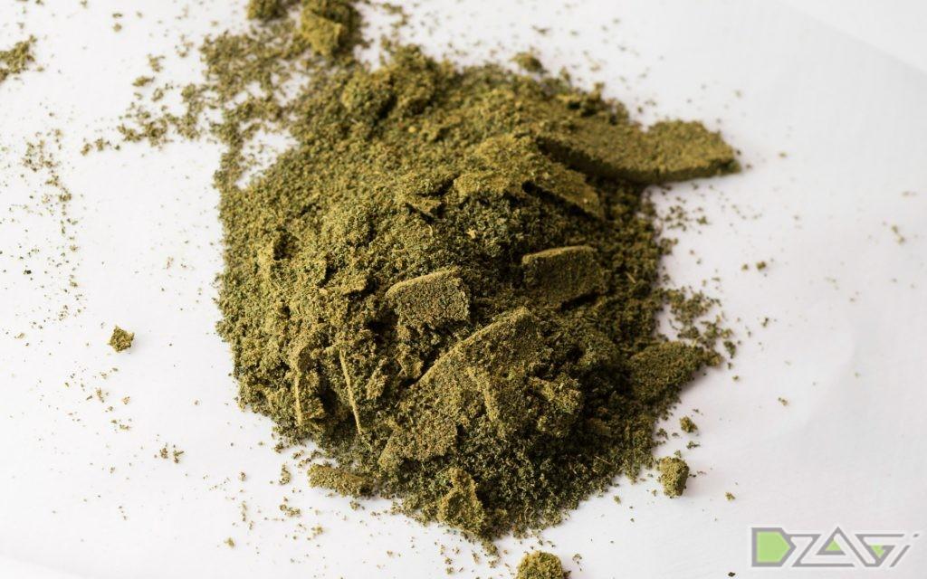 Пыль от марихуаны марихуана казань