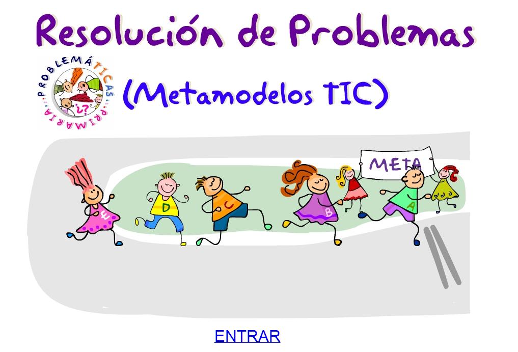 TECNOLOGIAS EDUCATIVAS Y CONVIVENCIA DIGITAL: Sitios educativos para ...