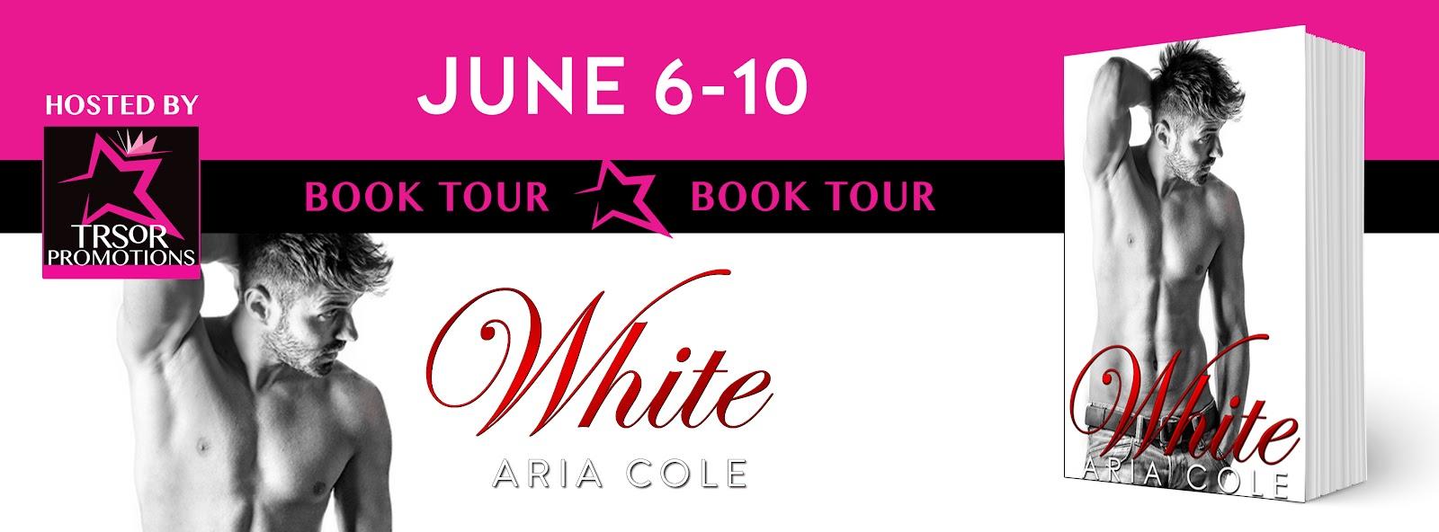 WHITE_BOOK_TOUR.jpg
