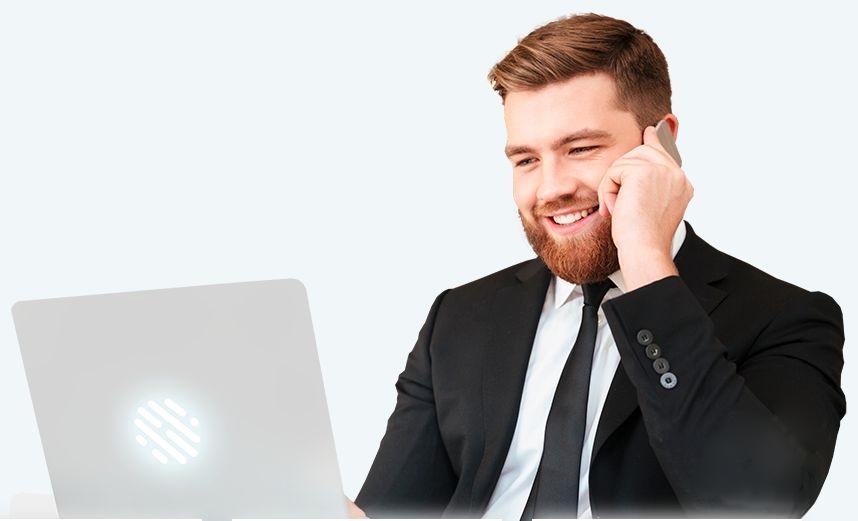 Консультант по форексу 1с 8 торговля и склад обучение онлайн бесплатно