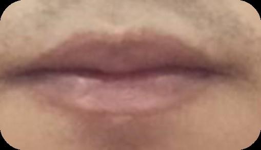 唇色和眼氣較黑,須注意心臟和肝臟